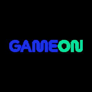 GameOn Entertainment Technologies