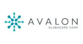 Avalon Globocare
