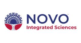 Novo Integrated Sciences