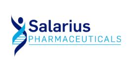 Salarius