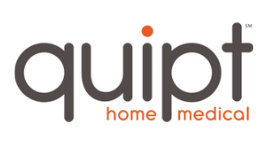 Quipt Home Medical Corp