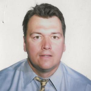 Andrew Barwicki