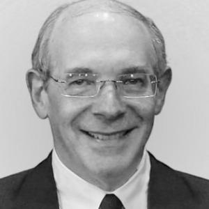 Bill Korn