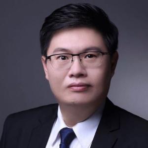 David Jin - Avalon