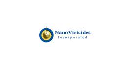 NanoViricides, Inc.