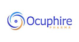 Ocuphire