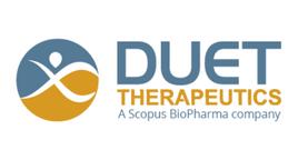 Duet Therapeutics