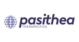 Pasithea