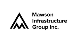 Mawson Infrastructure Group