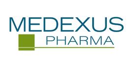 Medexus