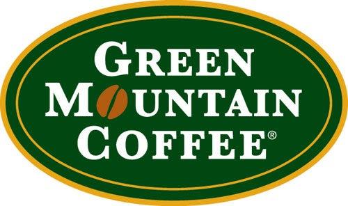 Green Mountain coffee store