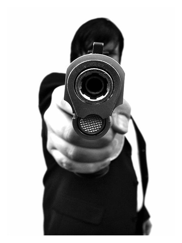 http://www.benzinga.com/files/gunman.jpg