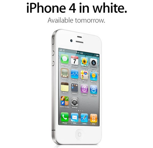 iphone4_tomorrow.jpg