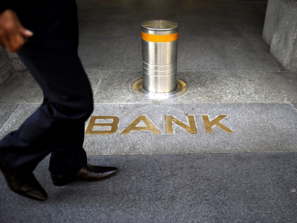 banksidewalk_4.jpg