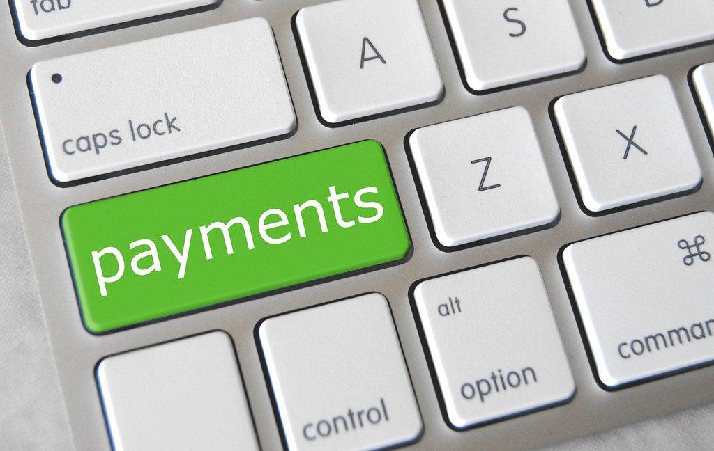 platformă de tranzacționare btc- e bitcoin bankomat zagreb