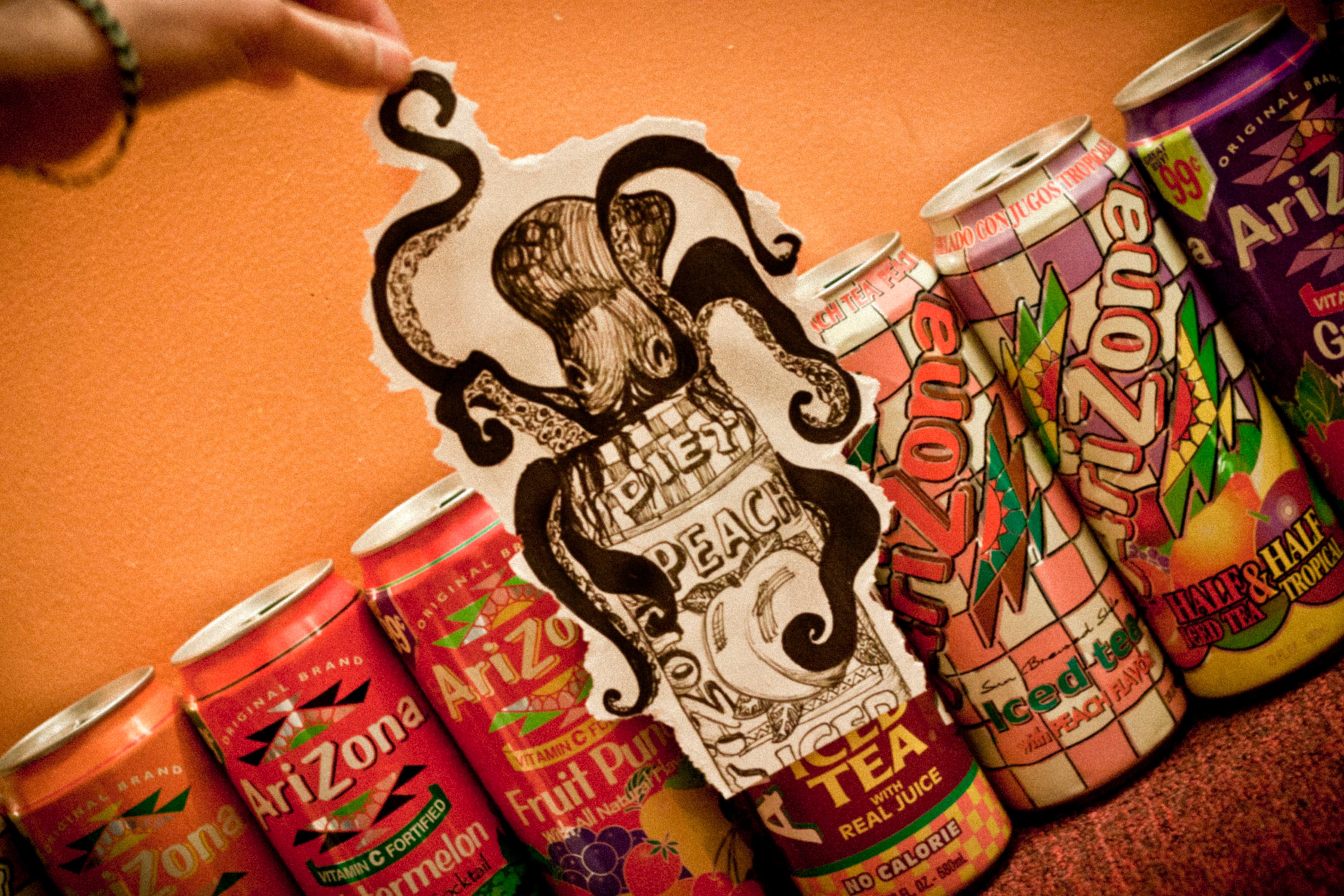 DXBRF) - 'Generation-Defining Opportunity': Dixie Brands, Arizona