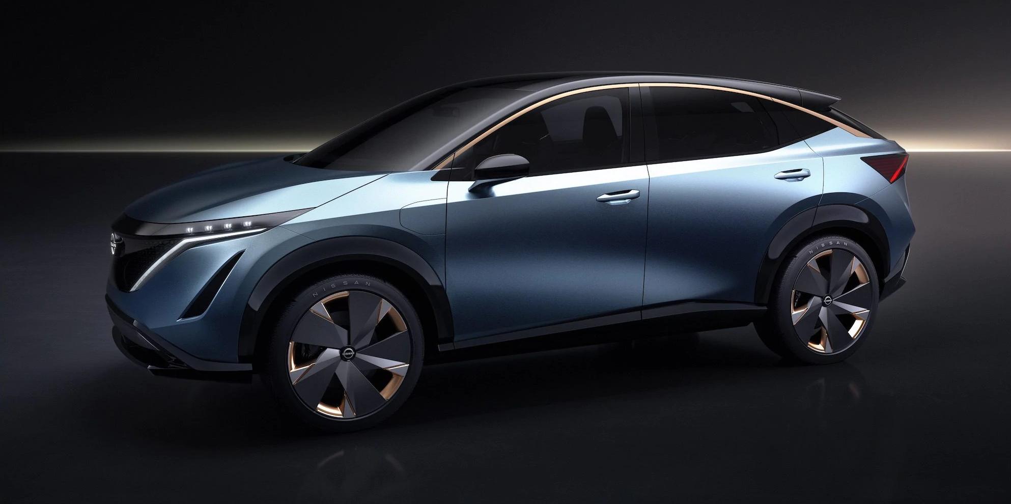 Benzinga Tesla 2020 Penny Stocks To Invest In