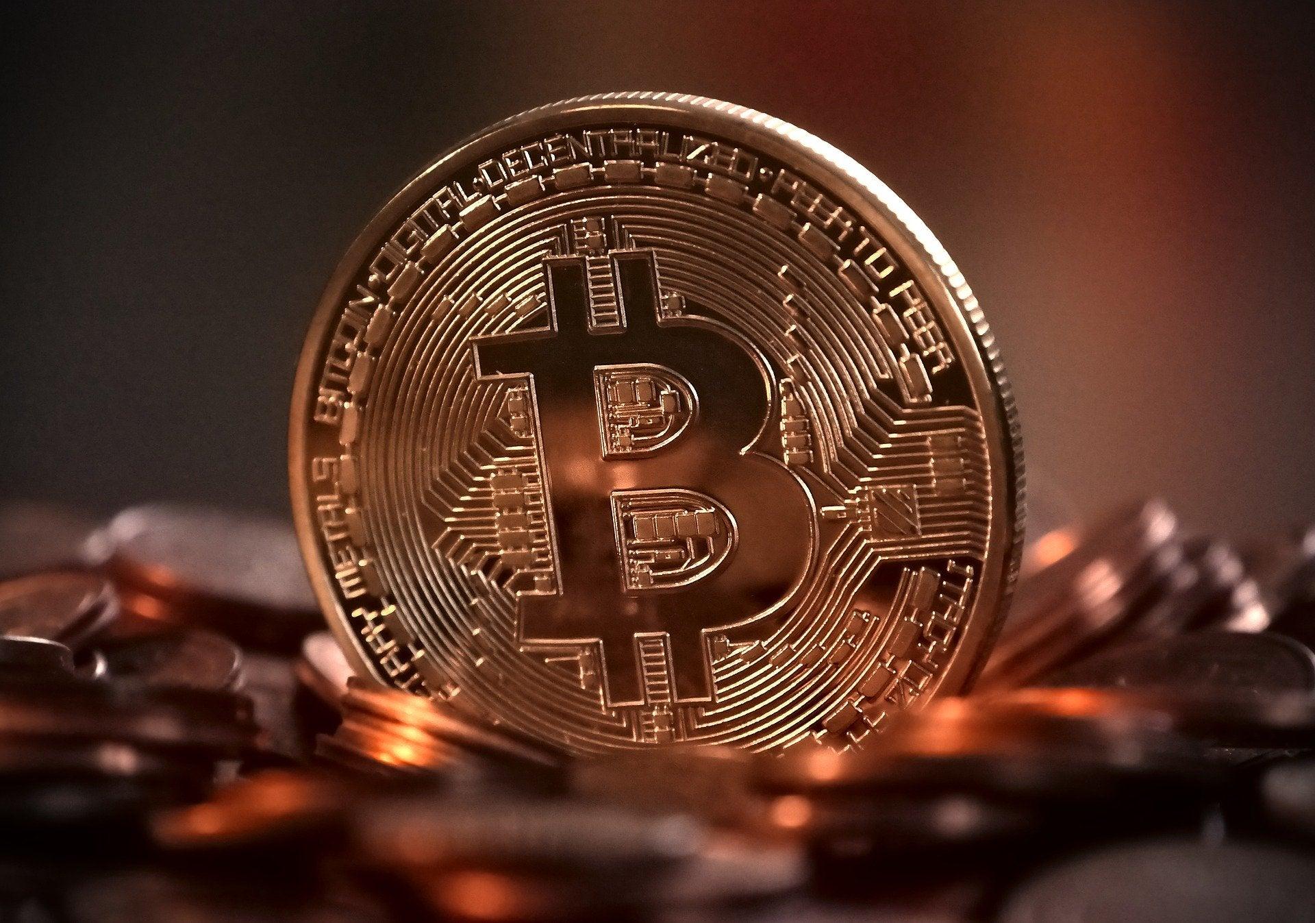 bitcoin investicijų etrade
