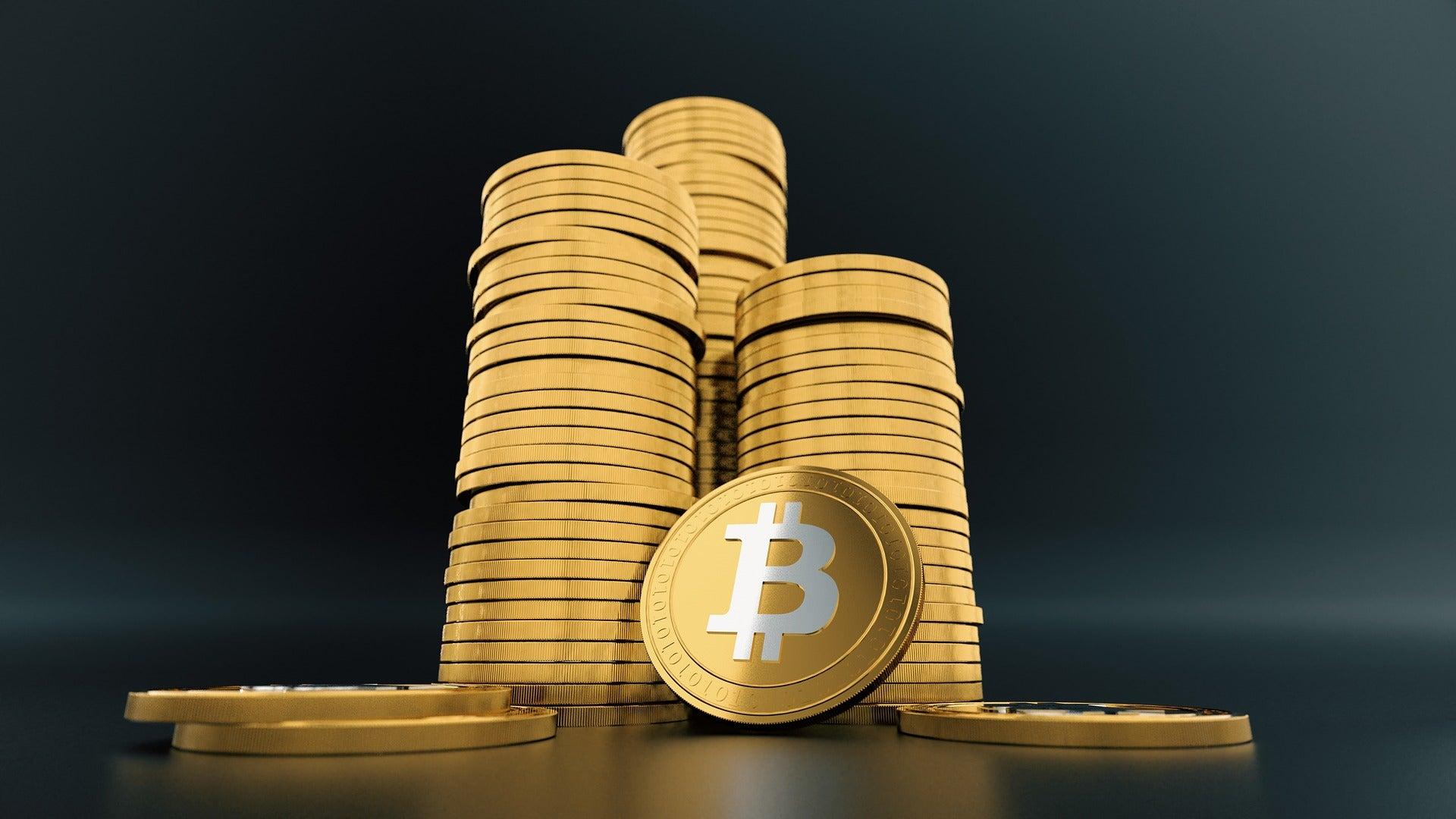 hol kereskednek a bitcoin stock bitcoin kereskedési trendek