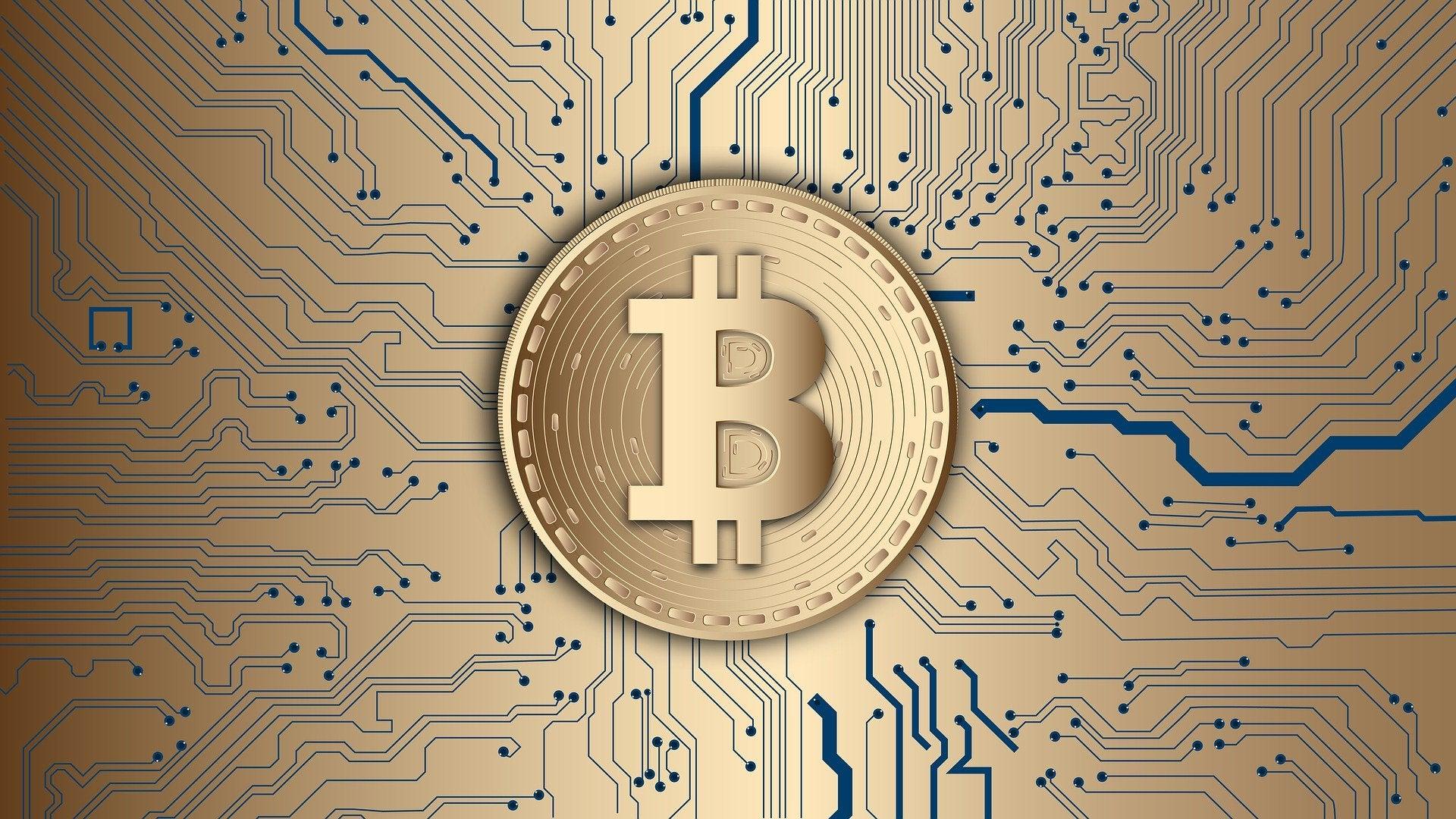 importanza dellinvestimento in bitcoin criptovaluta bitcoin investe