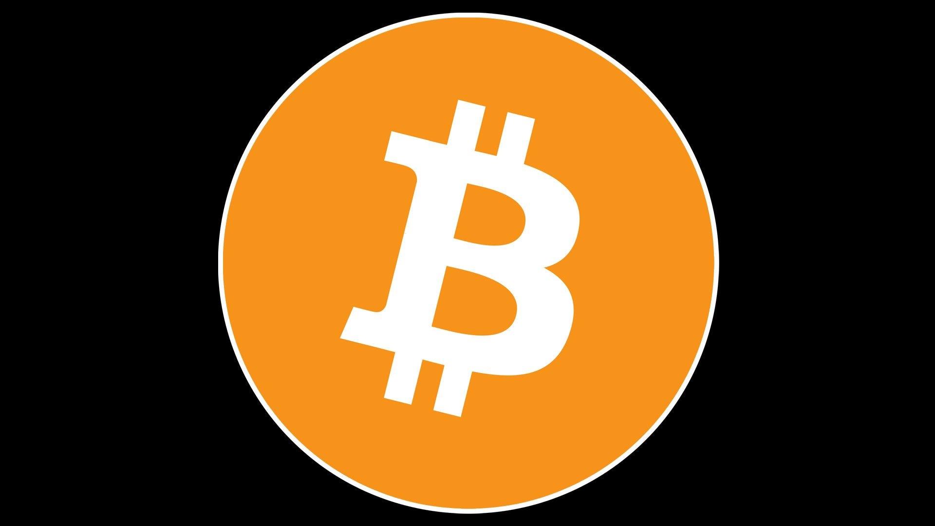 primo bitcoin capital corp)