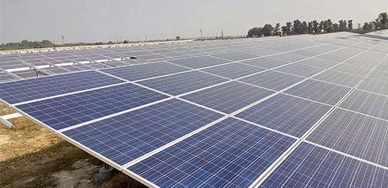 benzinga.com - Chris Katje - India's Largest Renewable Energy Company Gets SPAC Deal Backed By Palihapitiya Funding