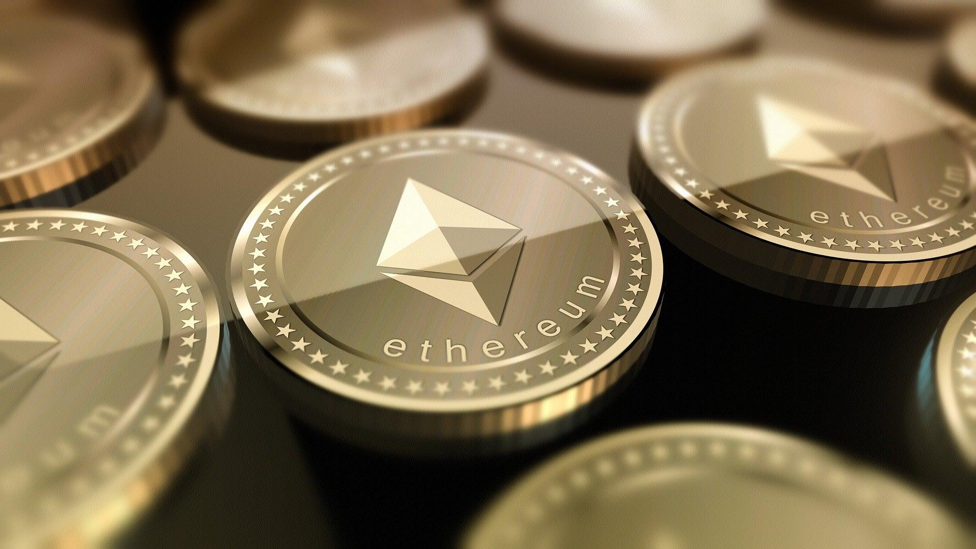 Informații esențiale despre Ethereum | XTB