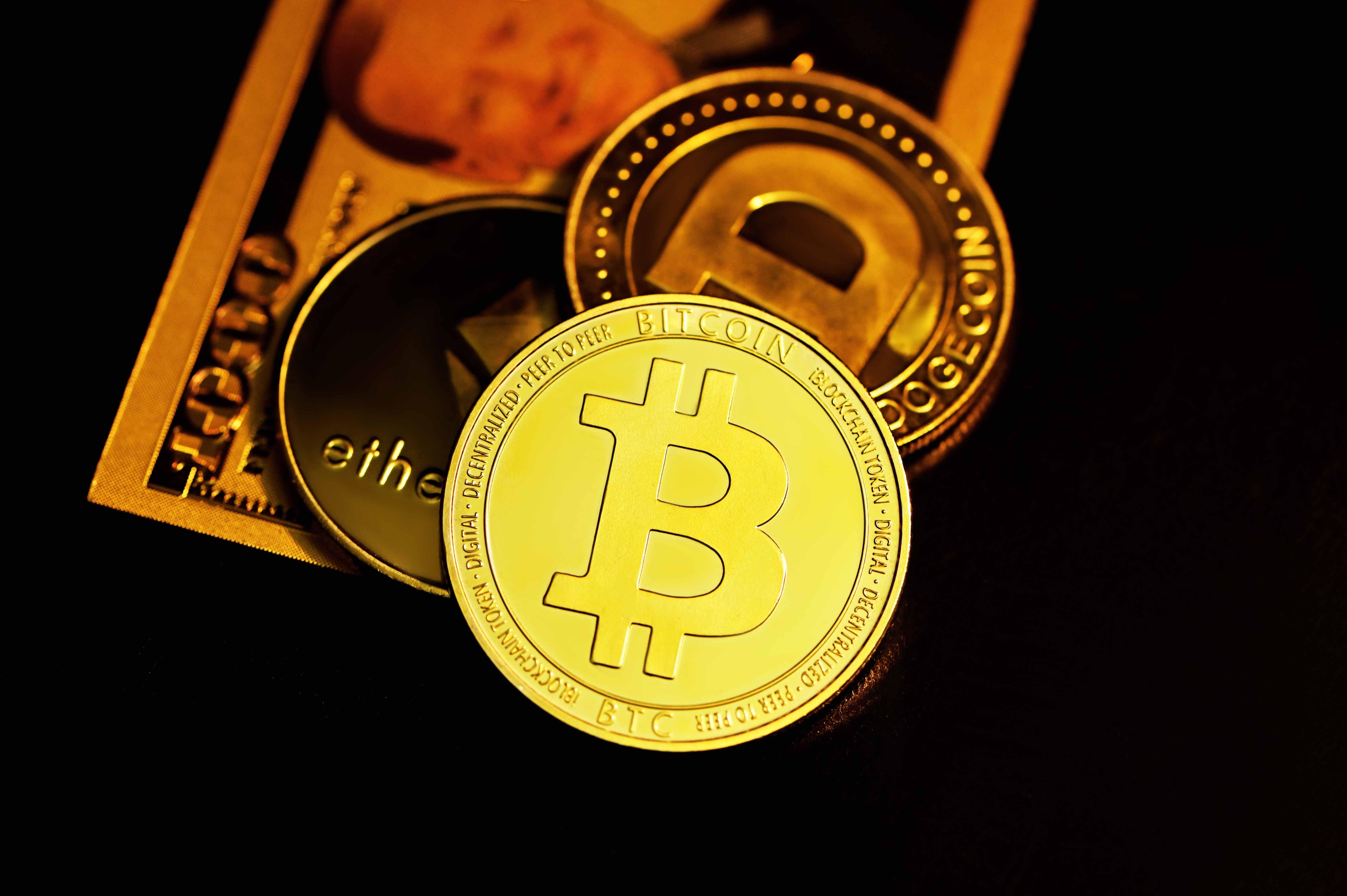 guarda di mercato crypto piers morgan bitcoin commerciante
