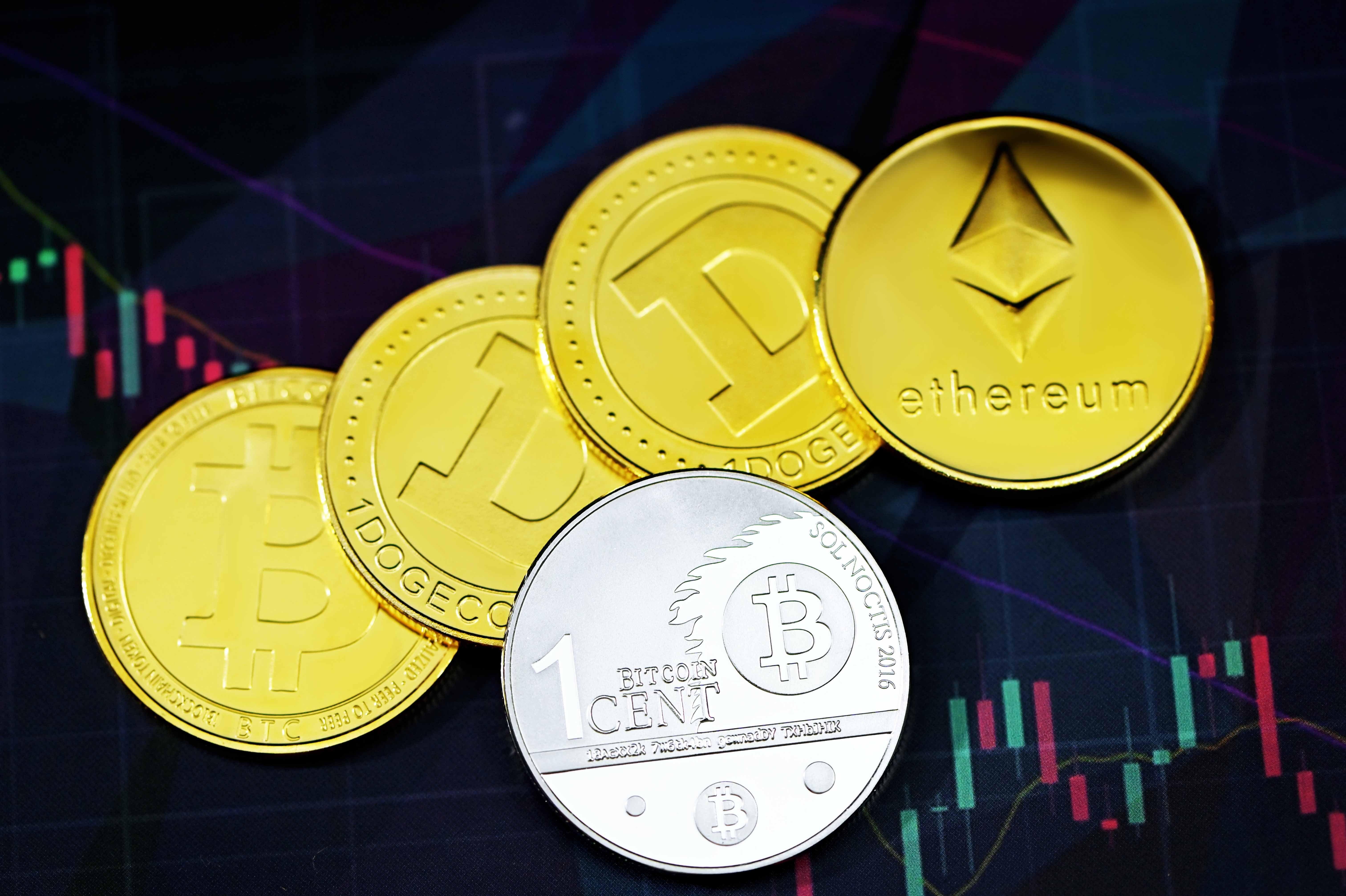 🥇 Impara a fare trading | Segnali Forex gratuiti | La migliore scuola di trading al mondo