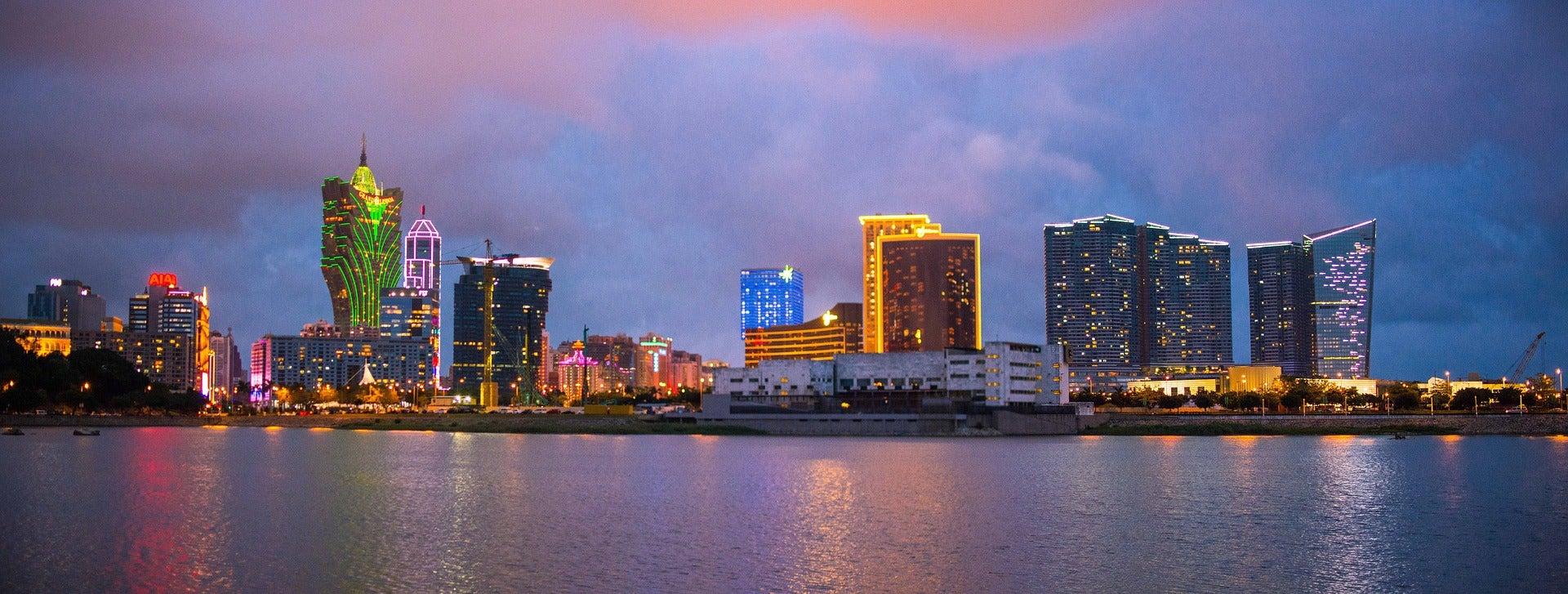Macau casino etf winward casino complaints