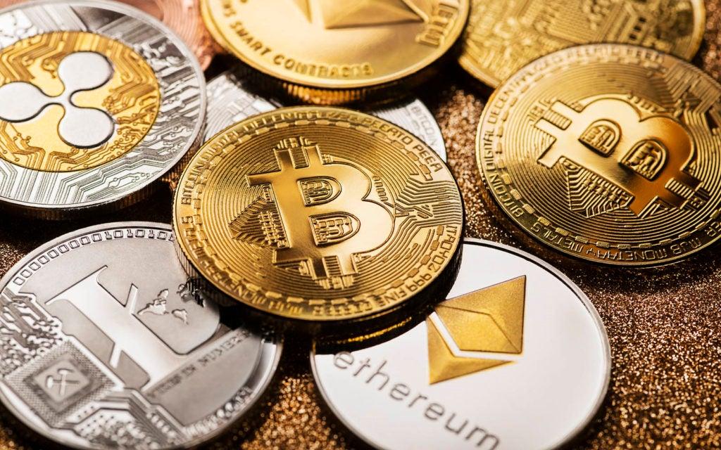 Proč by mohly být studie o lidech, kteří vlastní Bitcoin nepřesné