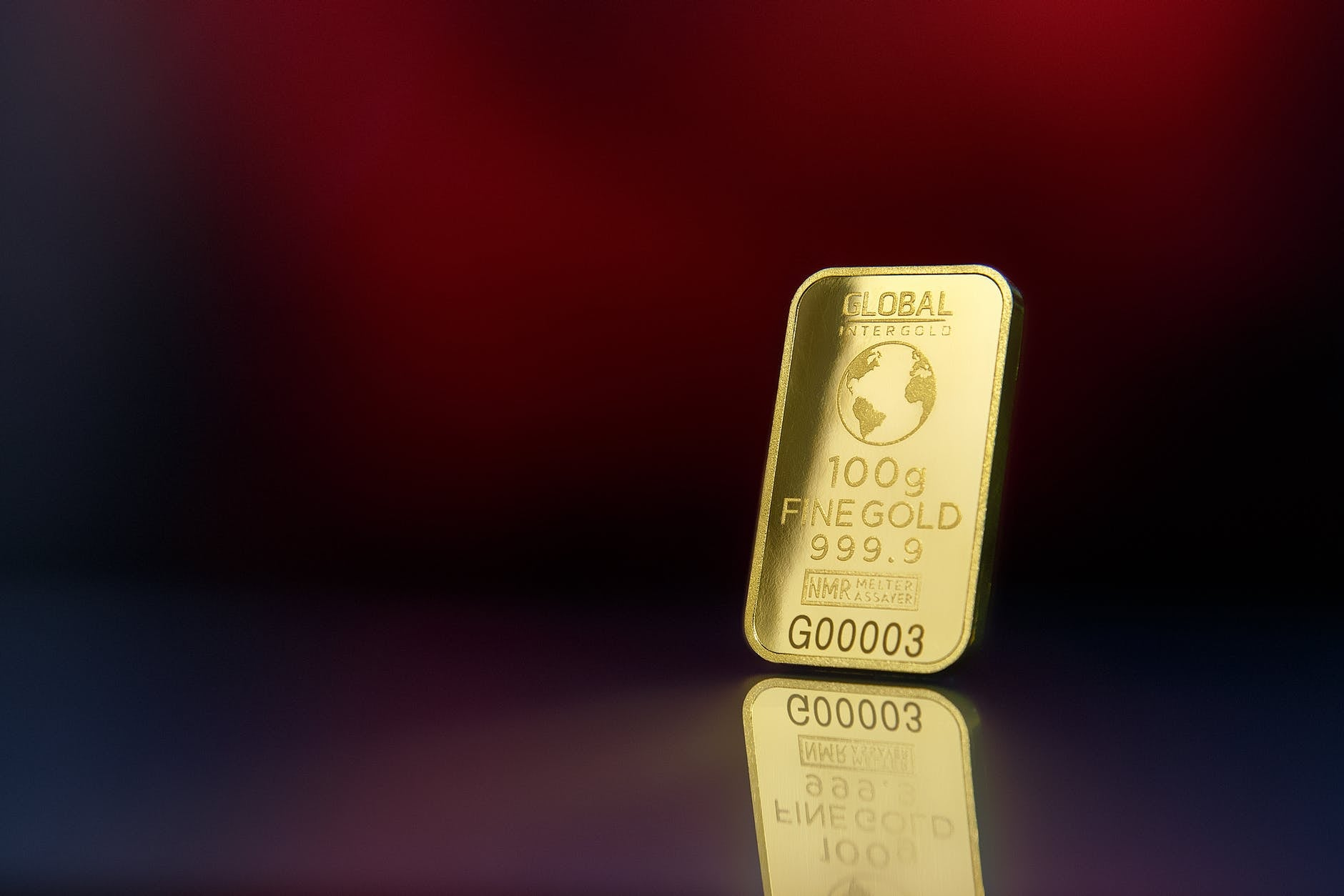 Gold Miners Bull 2x Shares Etf