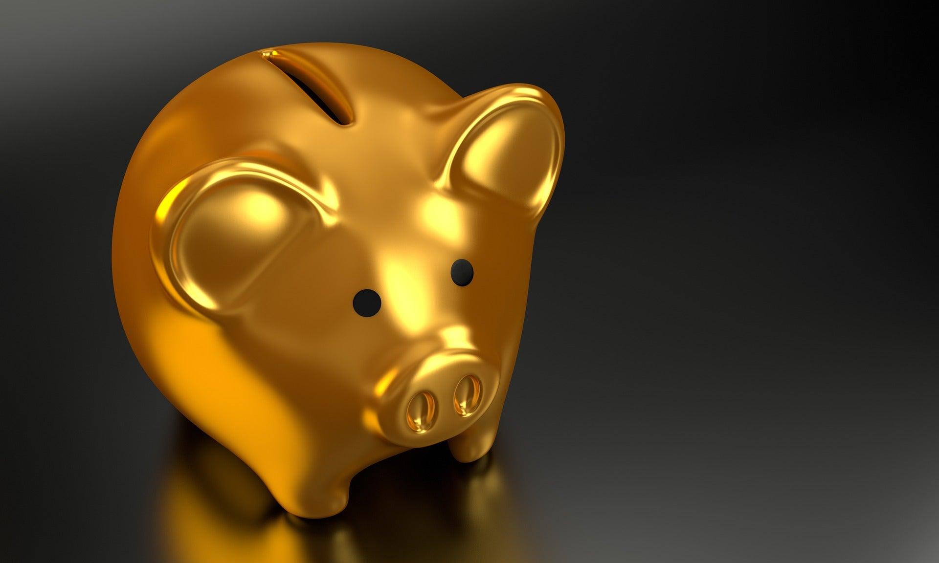Morgan Stanley's Takeaways From LendingClub's Loan Numbers (NYSE:LC