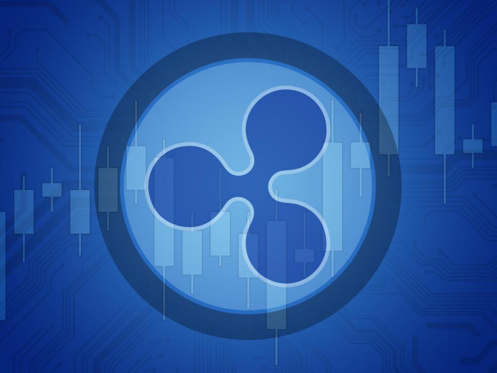 ripple crypto broker zi app training de tranzacționare
