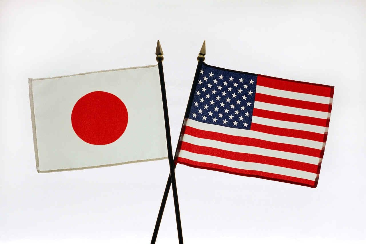 http://www.benzinga.com/files/japan_us_flag.jpg