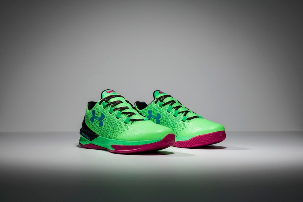 under_elite_24_shoes.jpg