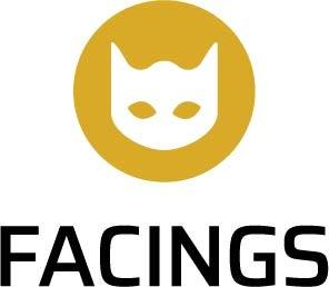 facings_logo_-_full_color_rgb.jpg