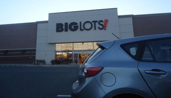 big.lots_.at_.night_.jpg