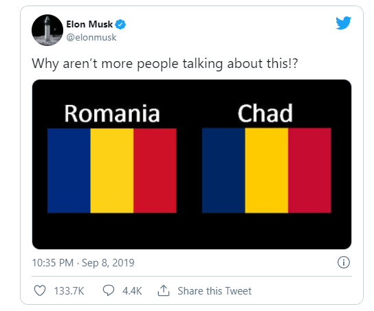 musk_flag.png