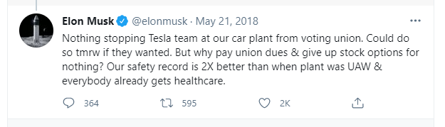 musk_nlrb.png