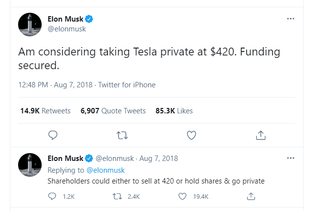 musk_private.png