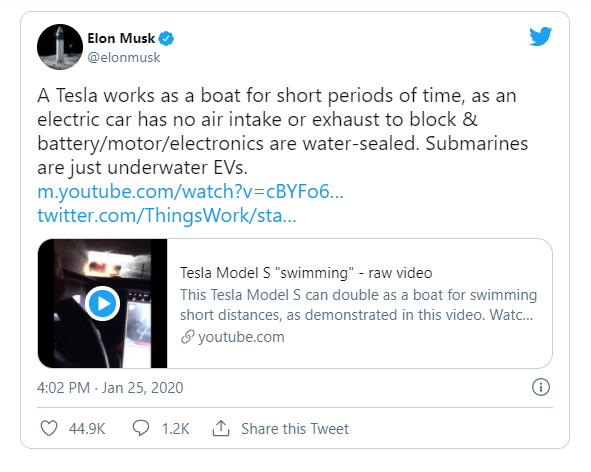 musk_sub_0.png