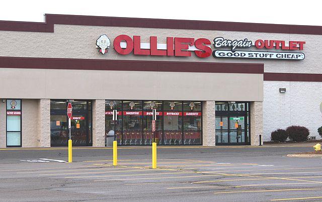ollies_exterior.jpg