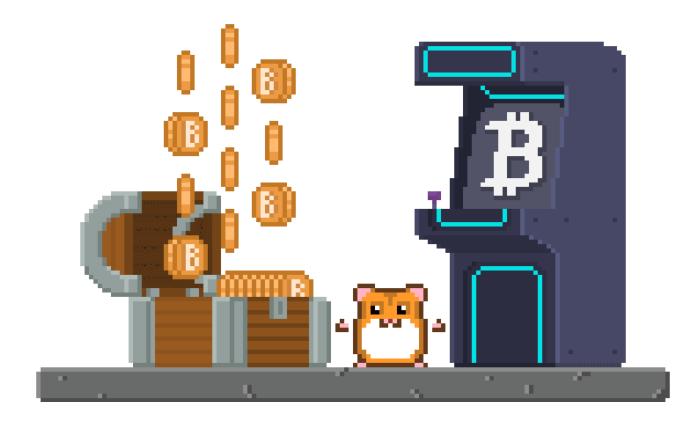 uždirbkite bitcoin fast 2021)
