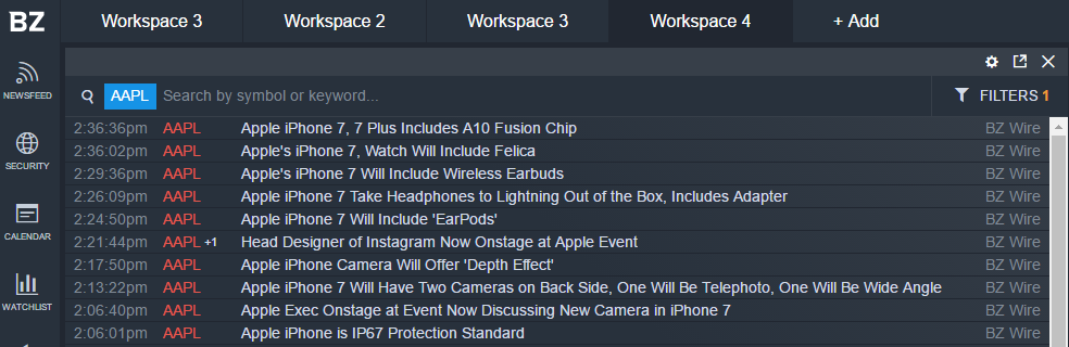 apple_event_3_0.png