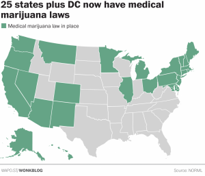 states-with-medical-marijuana-300x257.png