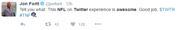 twitter_4.png