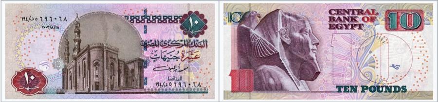 Forex Trading in Egypt • Forex Strategies • Benzinga 2