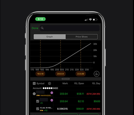 Binary options trading 2021 mock bitcoins value prediction for 2021