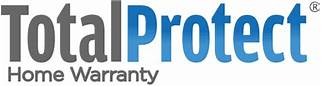 Image result for TotalProtect logo